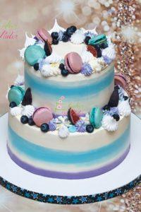 tort urodzinowy – tort na rocznicę – mińsk mazowiecki – torty zacierane – słodycze – ozdoby – bezy