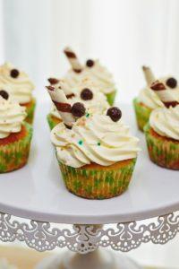 candy bar – mińsk mazowiecki – muffinfki