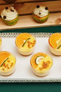 candy bar – mińsk mazowiecki – deserki – krem cytrynowy – lemon curd – lemon kard