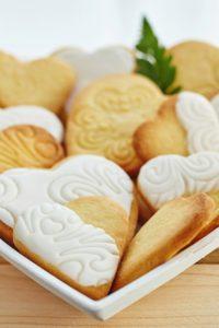 candy bar – mińsk mazowiecki – ciastka dekorowane